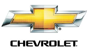 Plan Genesis Chevrolet