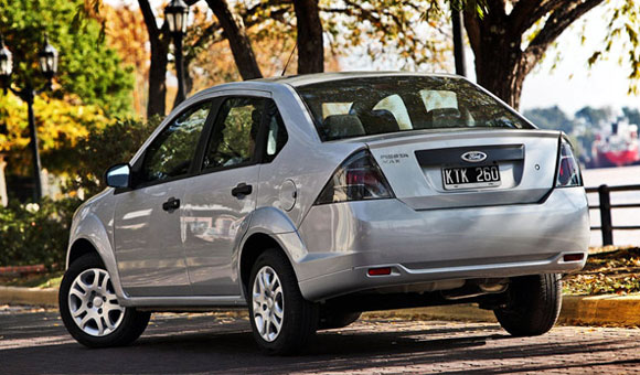 ford-fiesta-one-max
