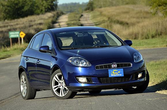 Fallas De Ford Focus 2013.html | Autos Weblog