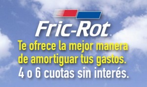 fric-rot-visa