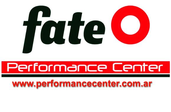 performance-center