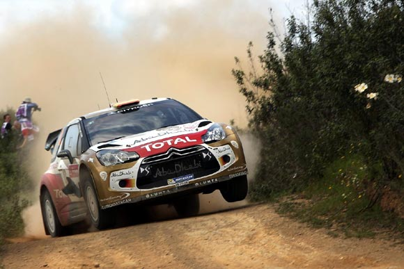 total-rally-argentina