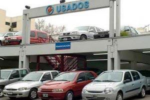 venta-autos-usados-1