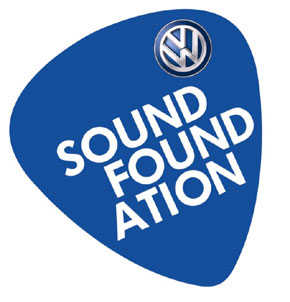 vw-sound-foundation