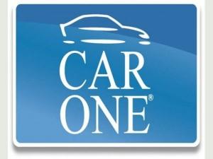 car-one