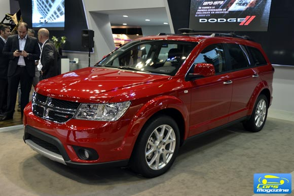 dodge-journey-srt