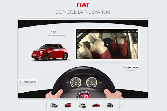fiat-canal-videos