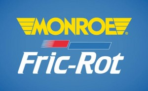 fric-rot-logo