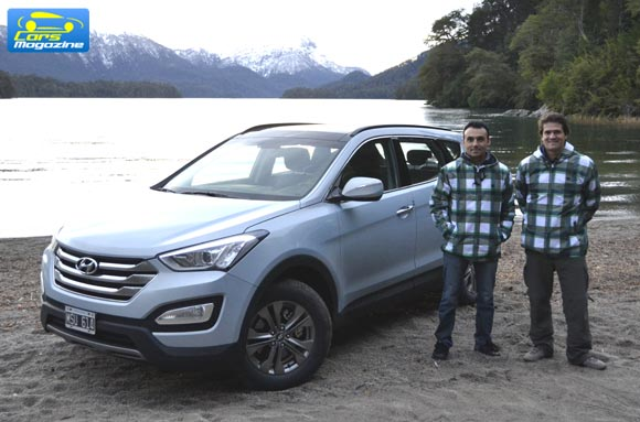 Hyundai Lanzamientos Argentina