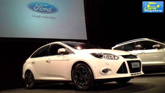 nuevo-ford-focus