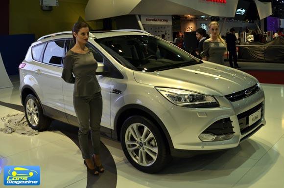 nuevo-ford-kuga