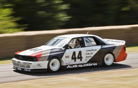audi-goodwood-2
