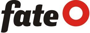 fate-logo
