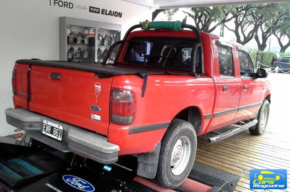 ford-posventa-4