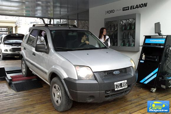 ford-posventa-5