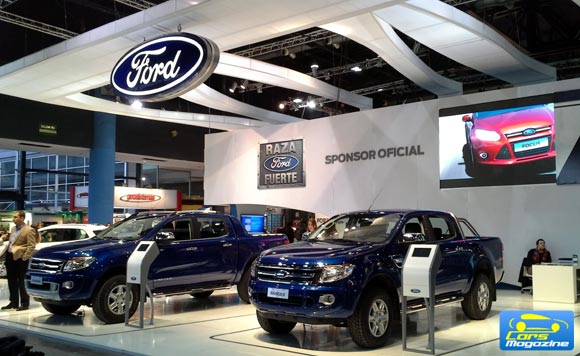 ford-rural-1