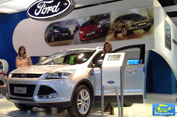 ford-rural-2