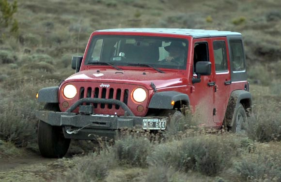 jeep-mallmann-2
