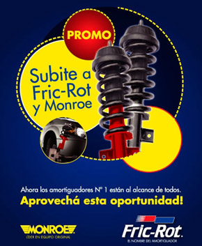 promo-fric-rot