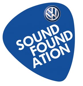 vw-sound-foundation