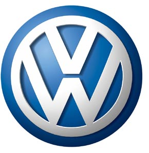 VW Argentina