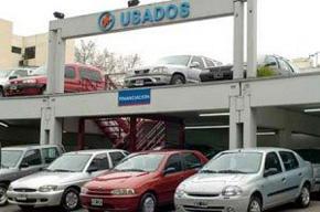 venta-autos-usados