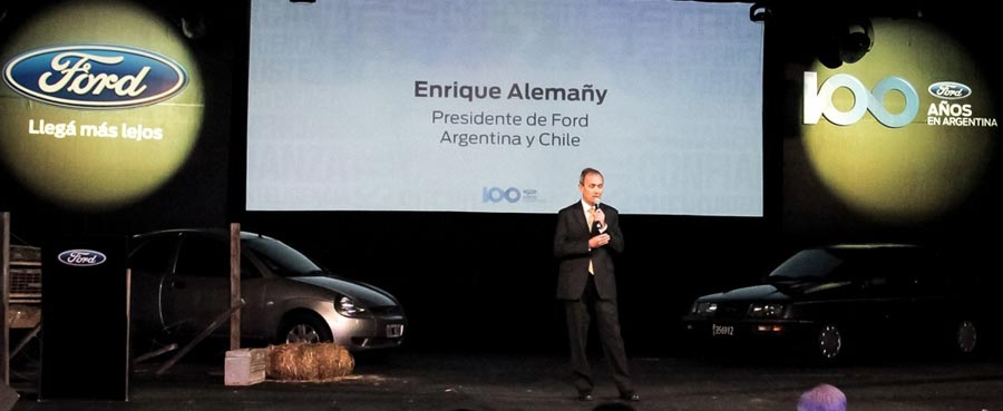 100-anos-ford-argentina-1