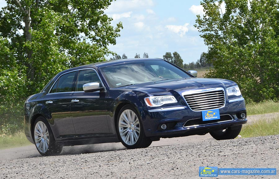 chrysler-300c-5