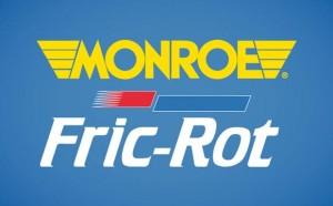 fric-rot-logo