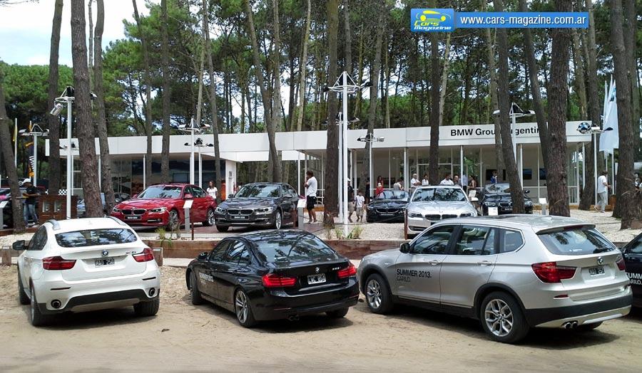 Impuestazo Autos de Alta Gama