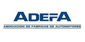 adefa-logo
