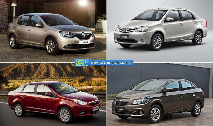 encuesta-sedanes-carsmagazi