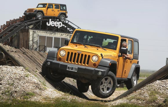 jeep-off-road-park
