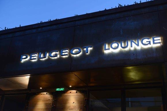 peugeot-lounge-1