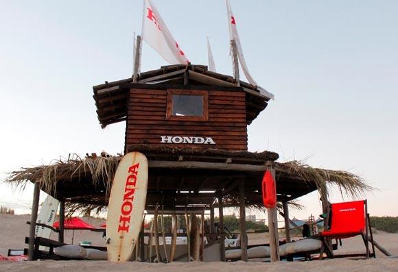 honda-summer