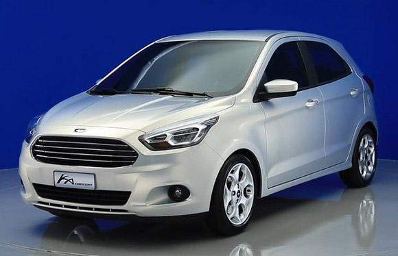 nuevo-ford-ka-2014