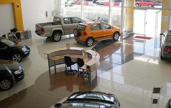ventas-autos-2013