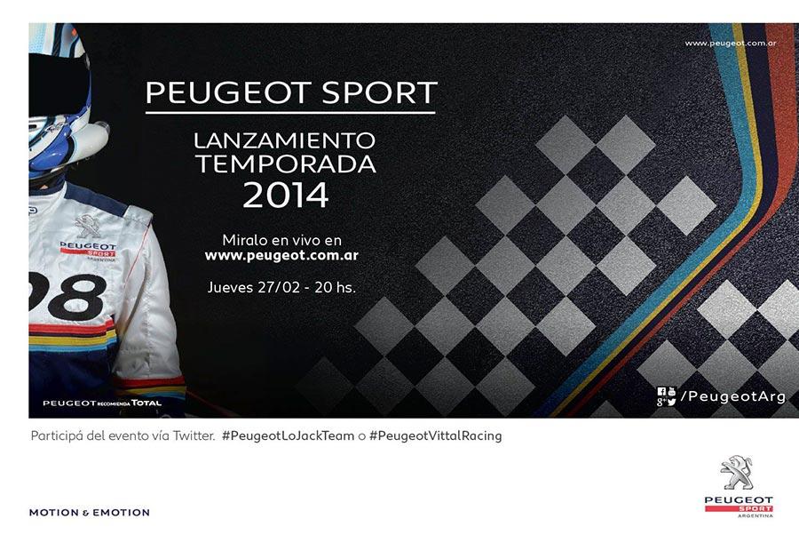 peugeot-sport-2014