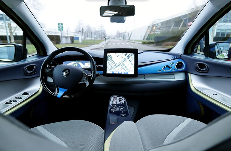 renault-next-two-interior