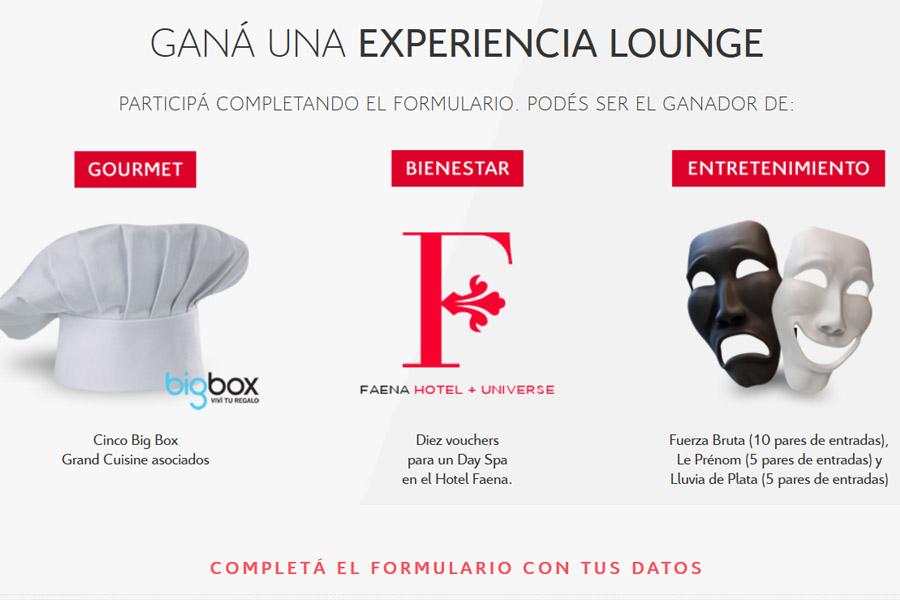 concurso-experiencia-lounge