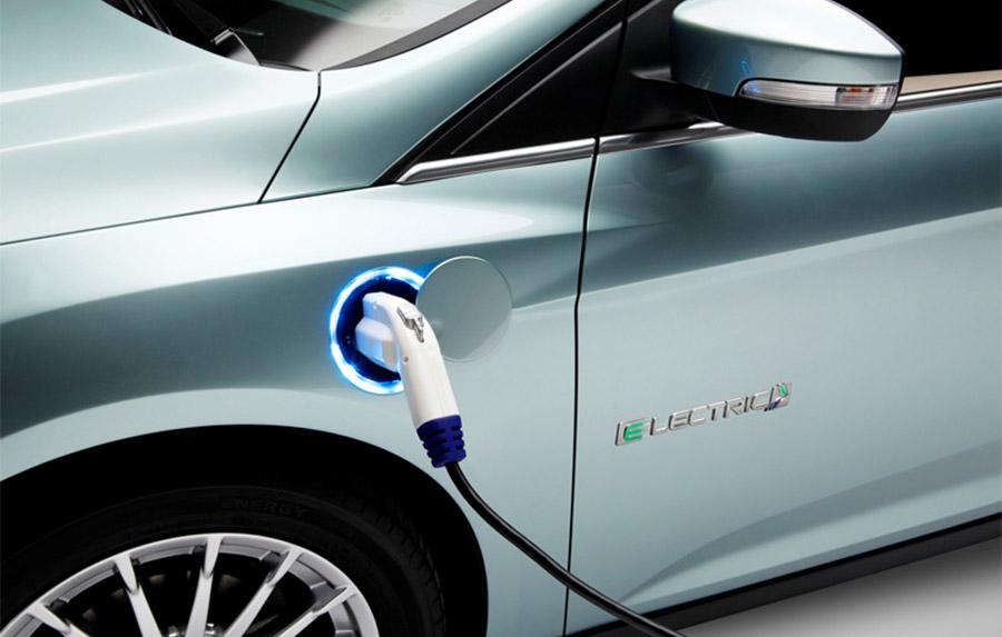 ford-electricidad
