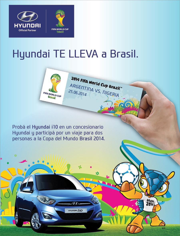 hyundai-brasil