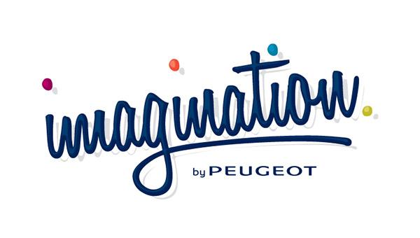 imagination-peugeot