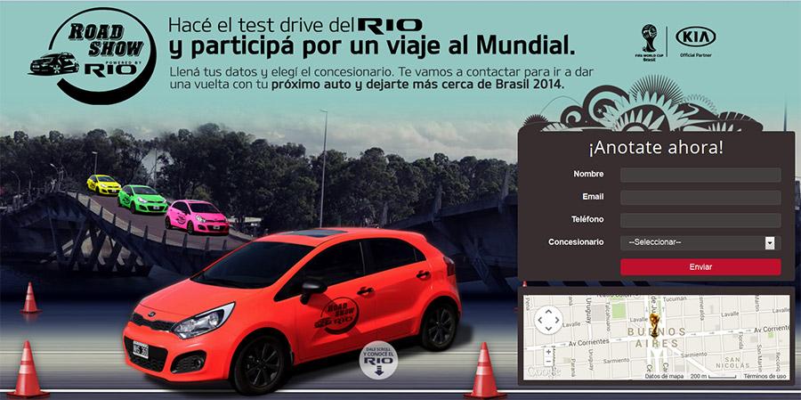 kia-rio-road-show