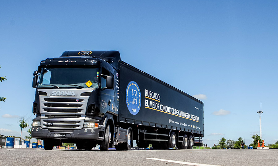scania-mejor-conductor-1