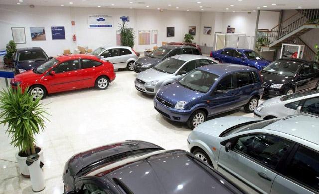 venta-autos-patentamientos