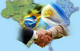 argentina-brasil-comercio
