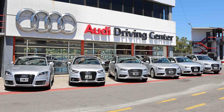 audi-driving-center-1