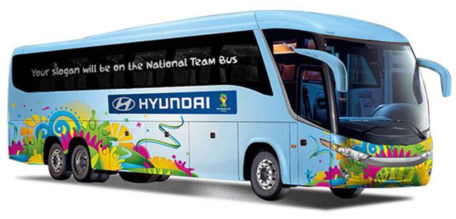 bus-frase-hyundai