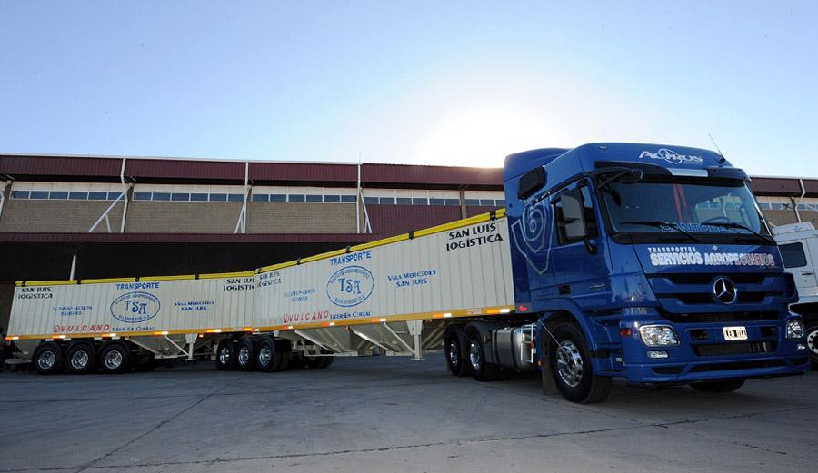 camiones-bitrenes